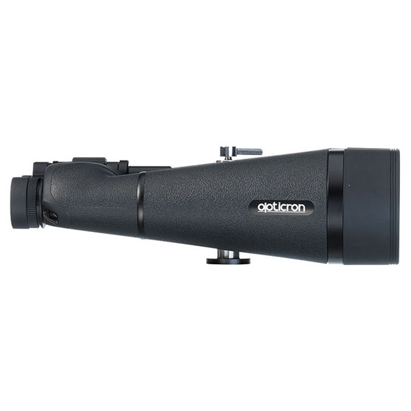 Opticron 16x80 WP Observation