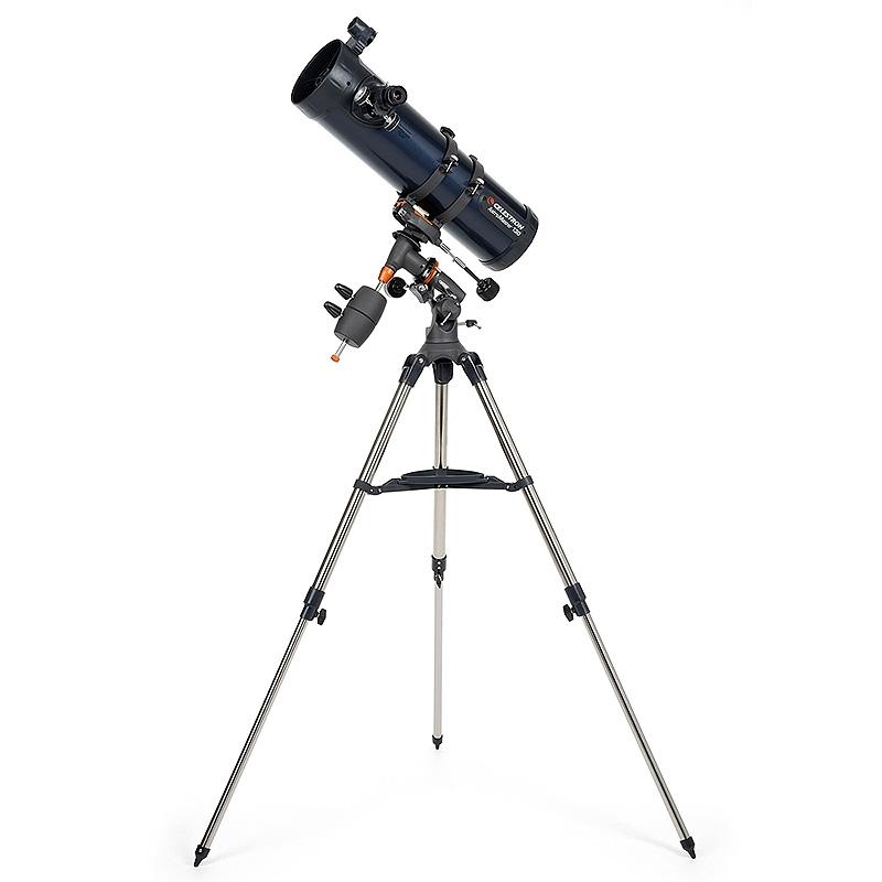 stjärnkikare reflektor celestron finns på PricePi.com. 4598b832f9ae1