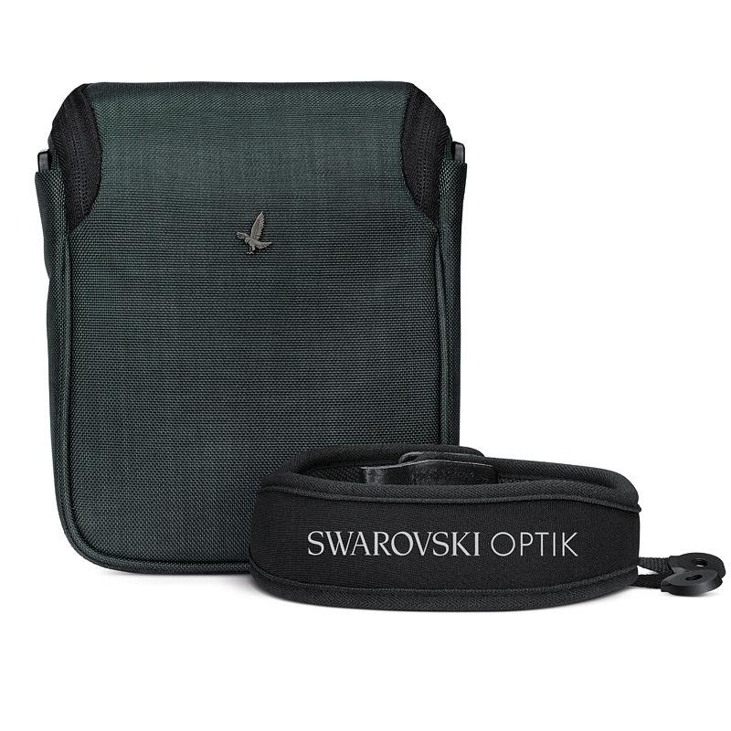 Swarovski CL Companion Tillbehörspaket Wild Nature Gofoto.se