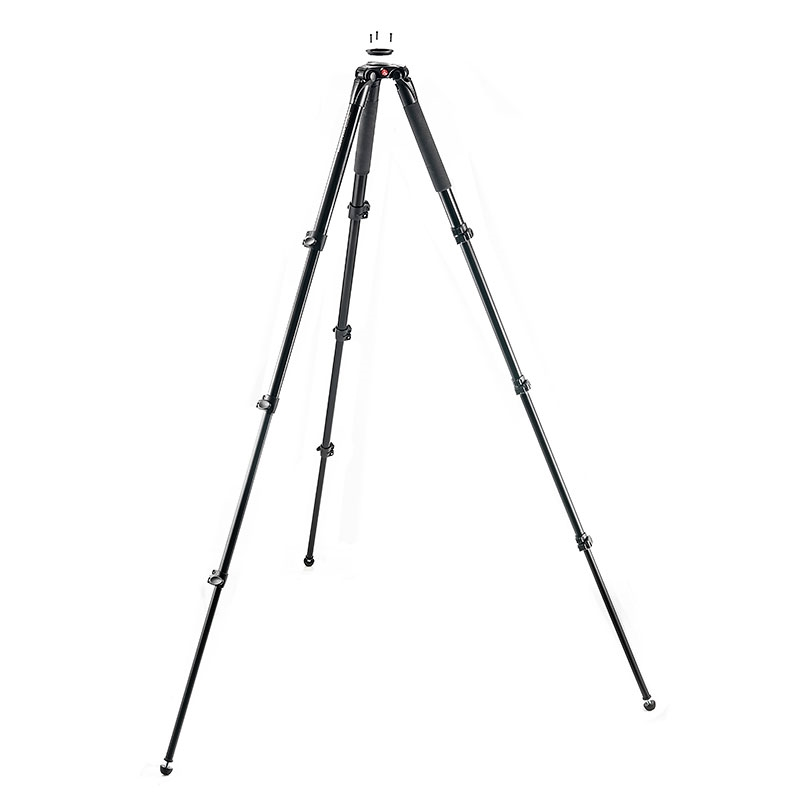 Manfrotto MVT535AQ (Demoexemplar)