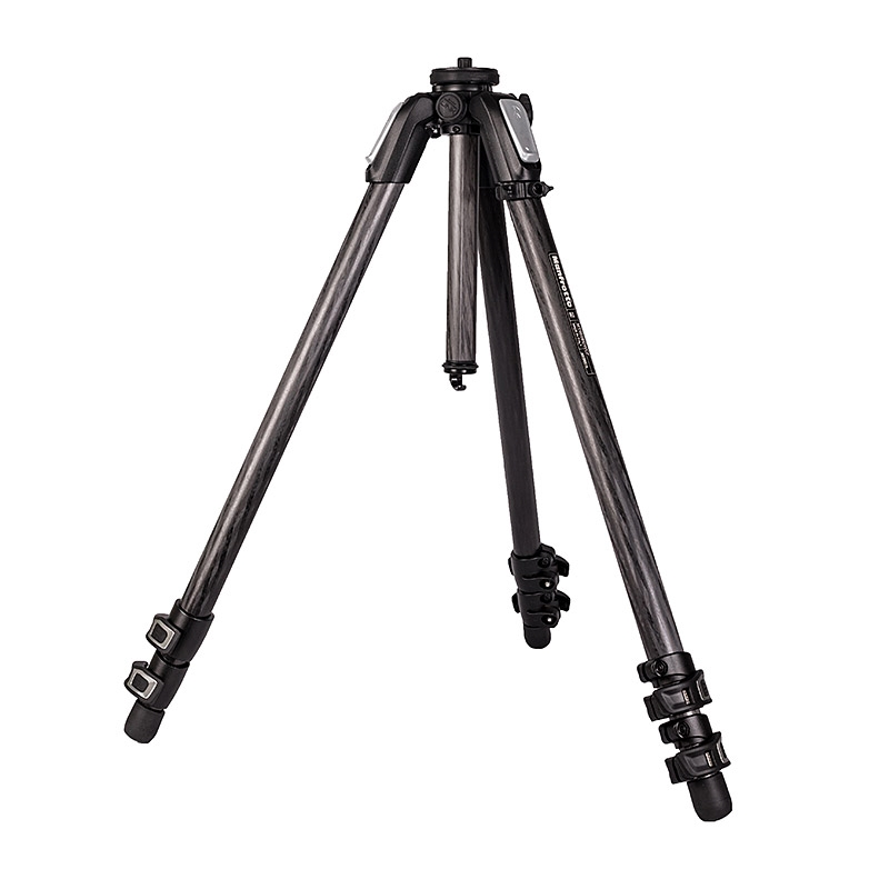 0168006671-manfrotto-mt055bdwcf-a
