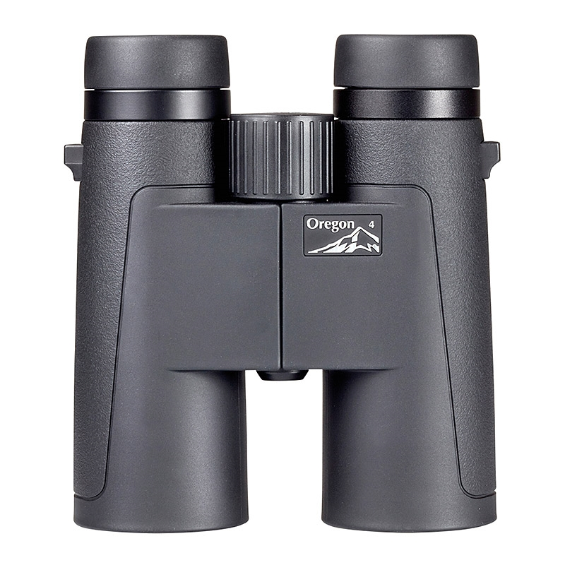 0168006769-opticron-8x42-oregon-4-pc-d