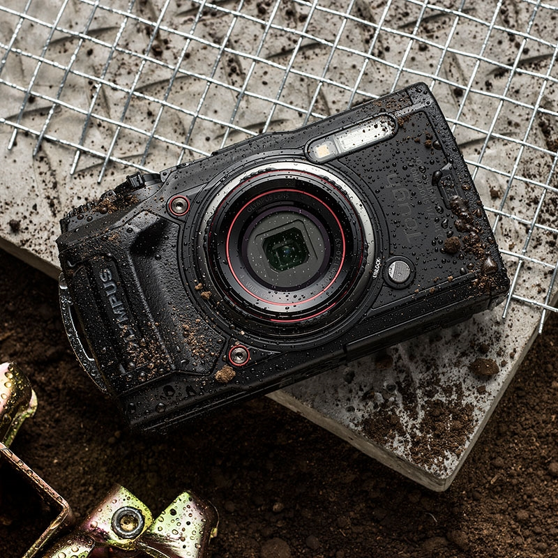 0168007057-olympus-tough-tg-6-svart-e