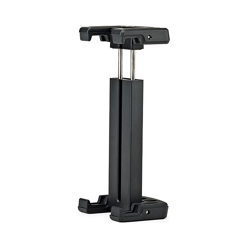 Joby GripTight Mount Tablet Small