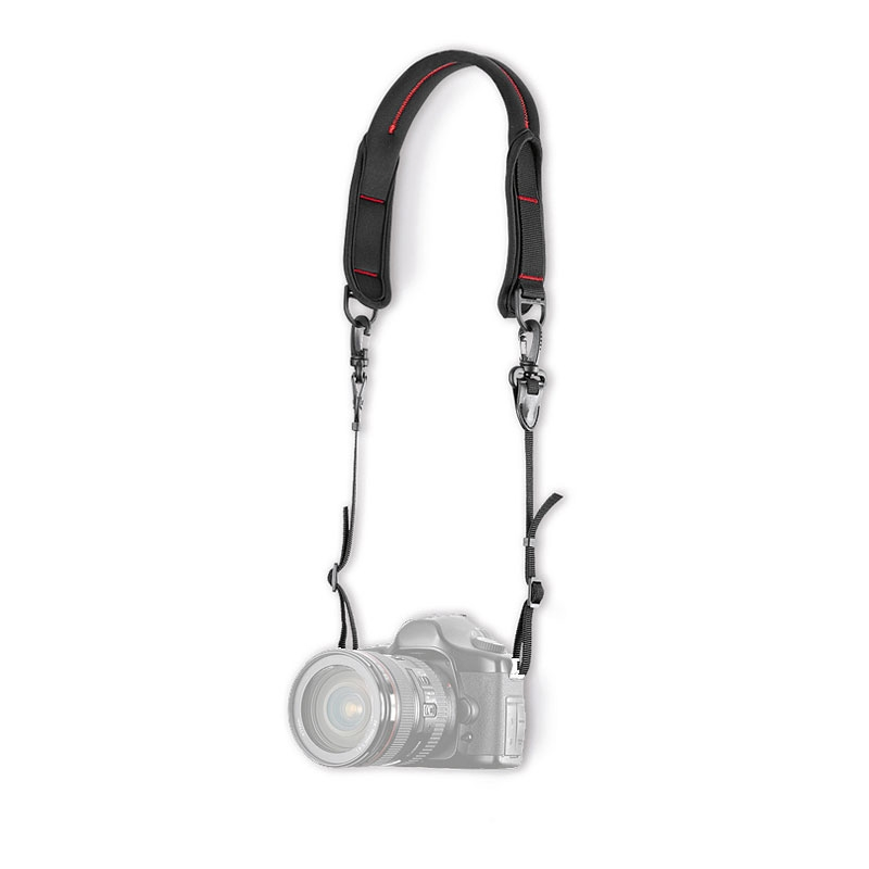 Manfrotto Pro Light C-strap