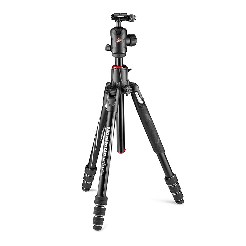 0168007475-manfrotto-befree-gt-xpro-alu