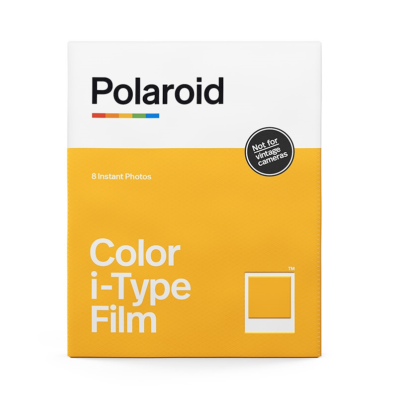 0168007588-polaroid-color-film-for-i-type