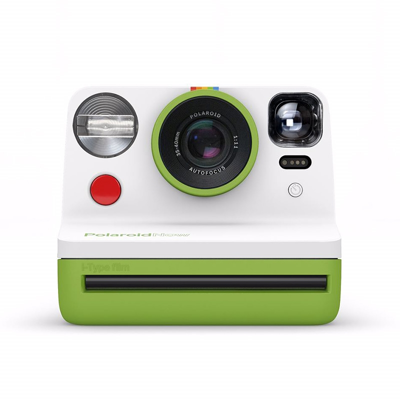 0168007625-polaroid-now-green-b