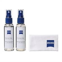 Zeiss Cleaning Fluid Kit