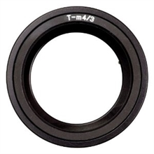 T2-Ring Micro 4/3