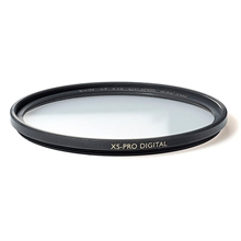 B+W UV-Filter 010 60mm MRC Nano XS-Pro