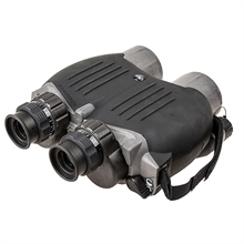 Fraser Optics 14x40 Gyro-Stabilized Bylite