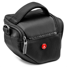 Manfrotto Advanced Holster Extra Small (MB MA-H-XS)