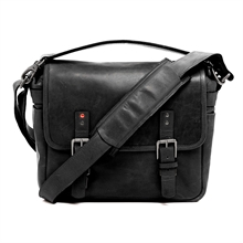 ONA Berlin II Black