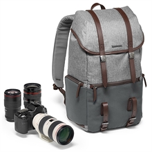 Manfrotto Windsor Backpack (MB LF-WN-BP)