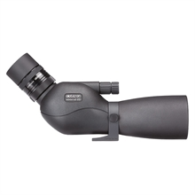 Opticron MM4 60 ED + 15-45x