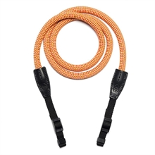 0168005860A-rope-strap-glowing-red-100-cm-so