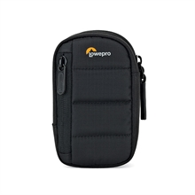 Lowepro Tahoe CS 20 Svart