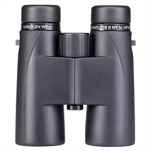 Opticron 8x42 Adventurer II T WP Svart