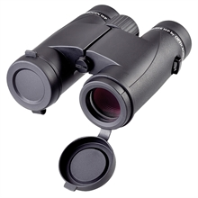 Opticron Frontlock 32 XL (47-48mm) (31047)