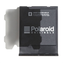 Polaroid ND-Filter SX-70