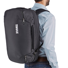 Thule Subterra Carry-On 40L (TSD-340)