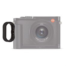 Leica Finger Loop M (14647)