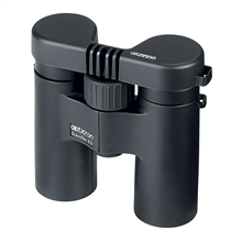 Opticron Okularskydd 40mm (31076)