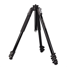 Manfrotto MT055BDWAL