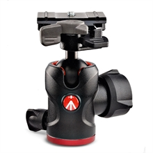 0168006592-manfrotto-mh494-bh-kulled