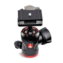 0168006592B-manfrotto-mh494-bh-kulled