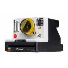 Polaroid Onestep Filter Set