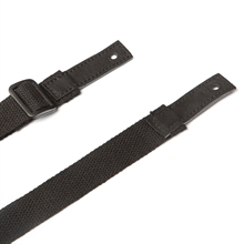 0168006692-polaroid-originals-i-1-neck-strap-b