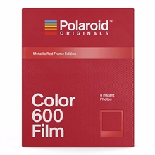 0168006727-polaroid-originals-color-film-for-600-metallic-red-frame