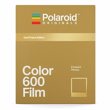 0168006728-polaroid-originals-color-film-for-600-metallic-gold-frame