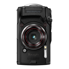 0168007057-olympus-tough-tg-6-svart-c