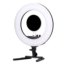 0168007323-nanlite-halo-14-led-ring-light-e