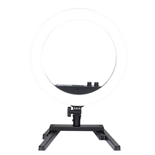 0168007323-nanlite-halo-14-led-ring-light-g