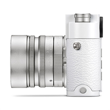 0168007395-m10-p-white-limited-edition-20029-d