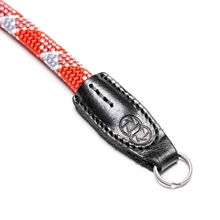 0168007518-leica-rope-strap-red-check-100cm-18868-b
