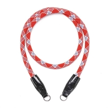 0168007518-leica-rope-strap-red-check-100cm-18868