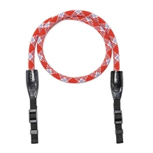 0168007524-leica-rope-strap-so-red-check-100cm-19868