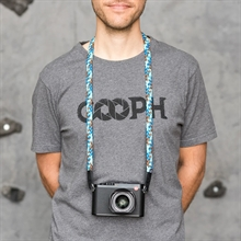 0168007533-cooph-braid-camera-strap-abyss-100cm-c