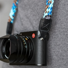 0168007533-cooph-braid-camera-strap-abyss-100cm-d