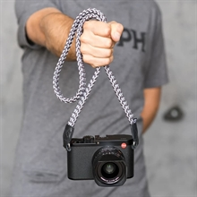0168007539-cooph-braid-camera-strap-charcoal-100cm-b