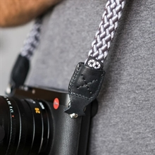0168007540-cooph-braid-camera-strap-charcoal-125cm-d
