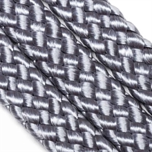 0168007540-cooph-braid-camera-strap-charcoal-125cm-e