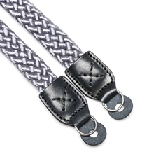 0168007540-cooph-braid-camera-strap-charcoal-125cm-f