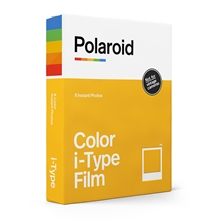 0168007588-polaroid-color-film-for-i-type-b