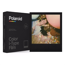 0168007596-polaroid-color-film-for-i-type-black-frame-edition